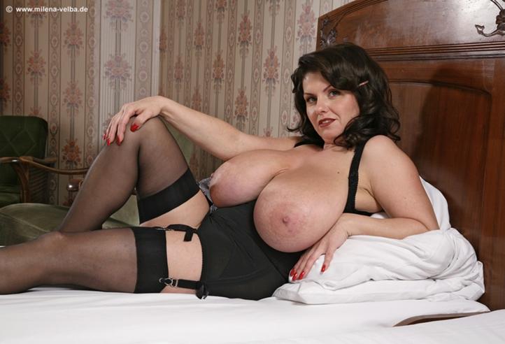 бурундук=) софия каштанова эротические фото приятно читать